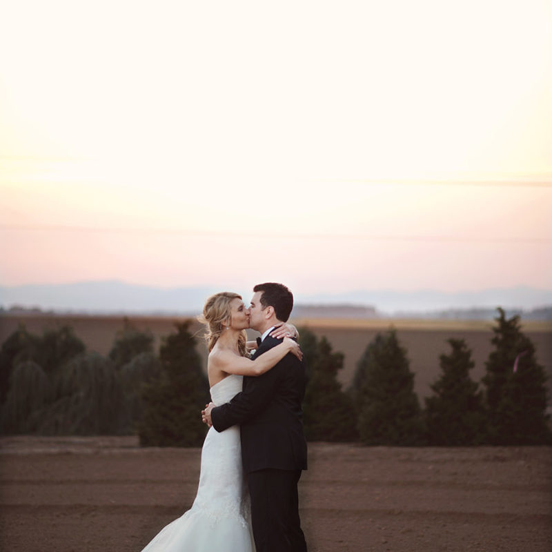 Destination Wedding Photographer Deyla Huss Photography